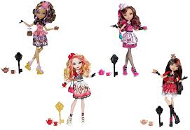 hat tastic party doll line royal u0026 rebel pedia wiki fandom