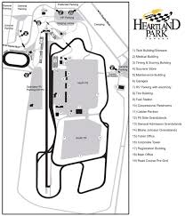 Map Topeka Ks 10 11 2014 Heartland Park Topeka Hpde3 4 Kohler Created