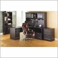 office depot desk with hutch office depot l shaped desk with hutch barrel of blood