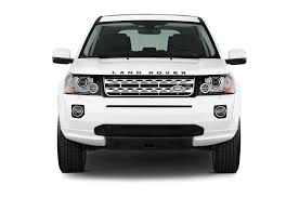 jeep range rover 2014 land rover lr2 reviews and rating motor trend