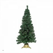 lighted plastic christmas yard decorations lighted plastic christmas yard decorations elegant buyers guide for