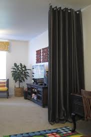 home design 1000 ideas about room dividers on pinterest folding