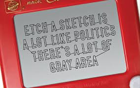 if it u0027s hip it u0027s here archives etch a sketch makes news and