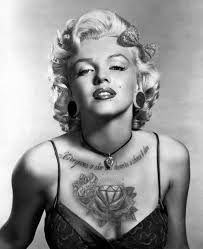 22 best who killed by tatoos images on pinterest artists