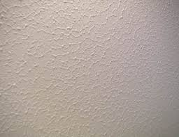 Asbestos Popcorn Ceiling by Asbestos Globespec National Residential And Environmental