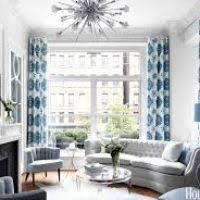 decorating ideas for a small living room decorating small living room ideas justsingit