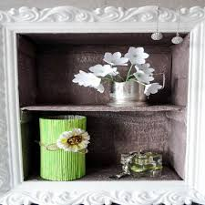 Low Cost Home Decor Inexpensive Home Decor Ideas You Will Attempt Decorspot Net