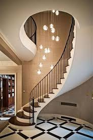 lighting solutions for your stairs and beyond at a glance decor