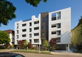 studio 1br 1ba and 2br 2ba units in westwood with balcony and