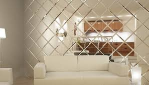 Background Wall Mirror Wall Tiles Contemporary Bedroom by Bedroom Charming Mirror Wall Design Lovable Bedroom Mirrors