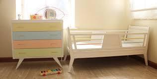 chambre enfant retro chambre bebe vintage coussin de dcoration toiles enfant bébé retro