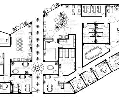 home plans with pictures of interior nursing home plans medium size of interior design home designer