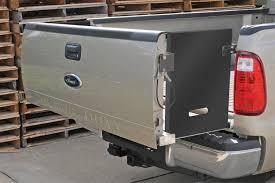 jeep bed extender amazon com dee zee dz17220 truck bed extender automotive