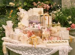 wedding gift etiquette wedding gift etiquette instyle