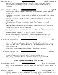 1 page resume template pages resume templates 2015 should be one page a cover letter 1