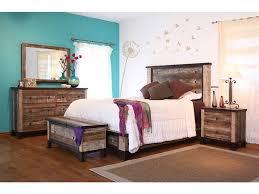 Bedrooms Direct Furniture by International Furniture Direct Bedroom 6 Drawer Dresser Ifd966dsr