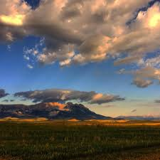 Montana Natural Attractions images 21 amazing places in montana you 39 ve probably never heard of jpg