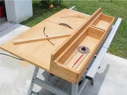 Canadian Woodworking Magazine Forum by Multi Purpose Table Saw Sled Canadian Woodworking And Home