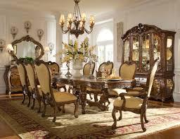 curio cabinet luxury interior design inspiration best modern
