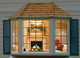 bay amp bow windows strong windows
