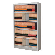 File Dividers For Filing Cabinet 5 Level End Tab File Cabinet Open Shelf Filing Cabinets