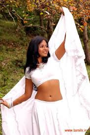 south actress anjali wallpapers the world u0027s best photos of kiss and mallu flickr hive mind