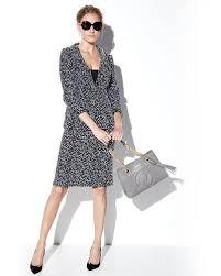 st john dresses jackets u0026 purses at neiman marcus last call