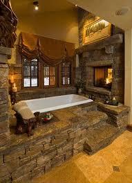 cabin bathrooms ideas gorgeous design ideas log cabin bathrooms modern best 25 on