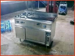 materiel professionnel cuisine occasion materiel cuisine pro occasion awesome materiel de cuisine