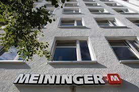 meininger hotel berlin mitte u201ehumboldthaus u201c u2013 günstig modern zentral