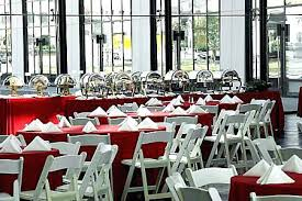 Party Tables And Chairs For Rent Rent Chairs And Tables For Party U2013 Thelt Co