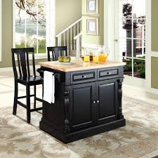 Free Standing Kitchen Island With Breakfast Bar Kitchen Chopping Block Kitchen Island Crosley Kitchen Islands