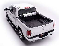Ford F150 Bed Covers Bak Revolver X2 Hard Rolling Tonneau Cover For Ford F150 Bak