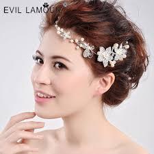wedding hair pins for sale wedding hair accessories pearl