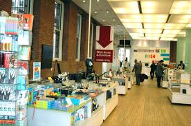 Home Design Stores Soho A Visit To The Moma Design Store Design Milk