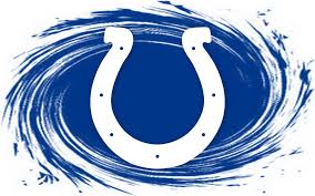 indianapolis colts logo free download clip art free clip art