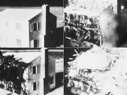 file house 1953 nevada nuclear test 5 psi jpg wikipedia