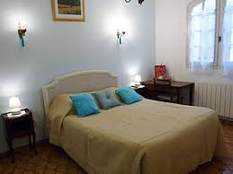 chambre hote salon de provence chambres d hotes en provence entre aix en provence et salon de provence
