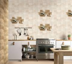 kitchen wall tiles design ideas tiles design striking kitchen wall tiles images inspirations design