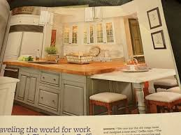 island with table attached 27 best kitchen islands with tables images on pinterest kitchens