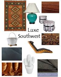 fabrics and home interiors 56 best southwestern curated fabric collection images on