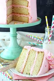 plain cake recipe using creaming method best cake recipes