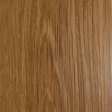 sfi floors vanderbilt plank heritage plank