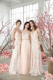 Best Bridesmaid Dresses Best Bridesmaid Dresses Choice Image Braidsmaid Dress Cocktail