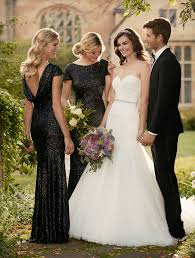 wedding dresses australia the 2016 wedding dress collection from essense of australia