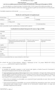 eur lex 02004d0277 20080124 en eur lex