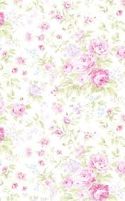 Floral Shabby Chic Wallpaper by 151 Best Backgrounds Images On Pinterest Wallpaper Backgrounds