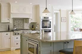 The Different Kitchen Ideas Uk Beautiful Hand Crafted Kitchens U2022 Alresford Interiors
