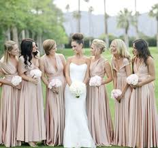 bridesmaid gowns bridesmaid dresses occasions wedding center