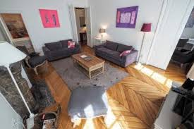 Flat For Rent 2 Bedroom Paris Apartments Apartments In Paris For Short Stay Or Long Term